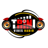 Ranking kia Boss Live Interview On Tini Vibes Radio