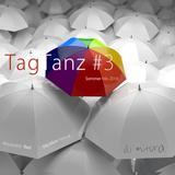 TagTanz #3 (2014-12)