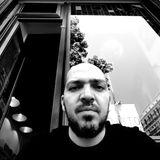 Love Notes Brooklyn Mix Series Vol.11