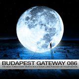 Budapest Gateway 086