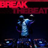 Break the Beats 1