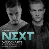 Q-dance Presents: Next by Clockartz | Episode 178
