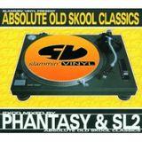 ~ SL2 - Absolute Old Skool Classics ~