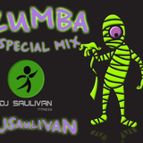 ZUMBA ESPECIAL MIX 2015 DEMO96-DJSAULIVAN