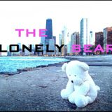The Lonely Bear pres. Sasha Anastasov - Session 29 (Nu Disco Hour)