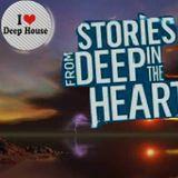 Deep Story #3