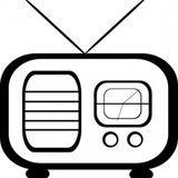 Wprowadzenie do dziennikarstwa radiowego - Magazyn 1
