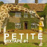 Petite Meller - Seasonal Springtime Mixtape