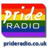 Mix 1 - Mixed By Pride Radio`s Ryan Houston