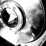 A:lex (RauteMusik.FM/Nachtschicht) Promo DJ SET Mix 07-2014