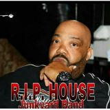Junk Yard Mixx for the 2 Year Death Anniversary of my FRIEND HOUSE - R.I.P.
