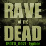 [ROTD_002] - Zyphor