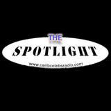 The Spotlight - 26/4/12 - Beres Hammond