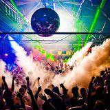 Nightlife (House Mix)