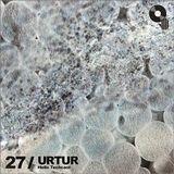 HT27 / URTUR