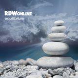 RDWonline: Equilibrium