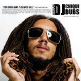 """DON DADDA INNA DI DANCE HALL 2011"" Mixtape by Dj Chiqui Dubs"