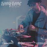 TonyTone Globalization Mix #07