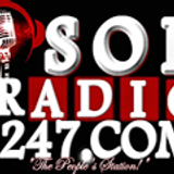 CLASSIC SOCA OLDIES MIXED LIVE BY RAS SELAH