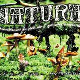 Dj Zen live melodic morning set @ Natura 2002
