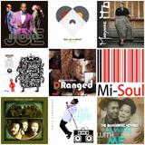 Instant Vintage on Mi-Soul Sunday 20th July 2014