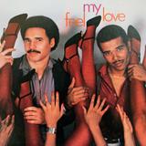 80s Disco-Funk - Shout for Joy