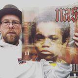Billy Daniel Bunter - Early 90's Hip Hop - Boom Bap Special