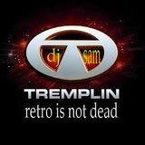 retro is not dead dj sam