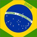 brazilian drum n bass mix