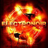 ElectroNoir RMX 37 (2015)
