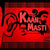 Kaan Masti Season 3 Episode 8