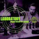 Radio Nova Lujon Laboratory Radio Show 23 - December 2017