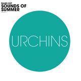 Sounds of Summer Mix 09