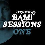Original Bam! Sessions 1