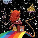 OFF 17/09/2014 - Rainbow Seeker