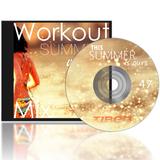 Mega Music Pack cd 47