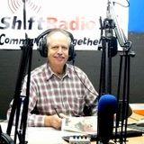 09/06/13 Sunday Brunch on RedShiftRadio