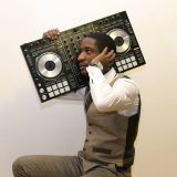 DJ Justify - deal de Kiz Vol 7