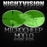 29_microcheep_and_mollo_-_nightvision_techno_podcast_29_pt2