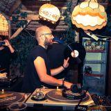 Lemakuhlar (dj-set) @ OOTO-garden (21-09-2013)
