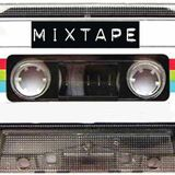 Low Fye DJ MIXTAPE SUMMER 2015