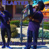 Ghetto Blaster S04E23
