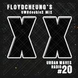 UWRXX by FLOYDCHEUNG
