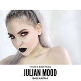 Julian Mood - Bad Karma Volume 1