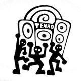 Radio Tekno - 01 - Minimal, Tribecore, Hardcore