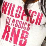 Wild Pich : Classics R&B Part V