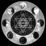 Øür Škįës (HdH Vol.36) -Live- www.DrumBase.space 8/9/17