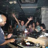 DJ Bone Attack 34