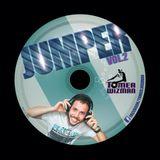 DJ Tomer Wizman - Jumper Vol. 2