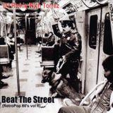 Beat The Street (RetroPop 80's vol 6)